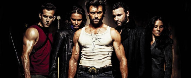 x-men-incoherences-films-origins-wolverine-commencement