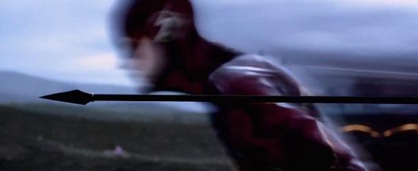 arrow-the-flash-season-premiere