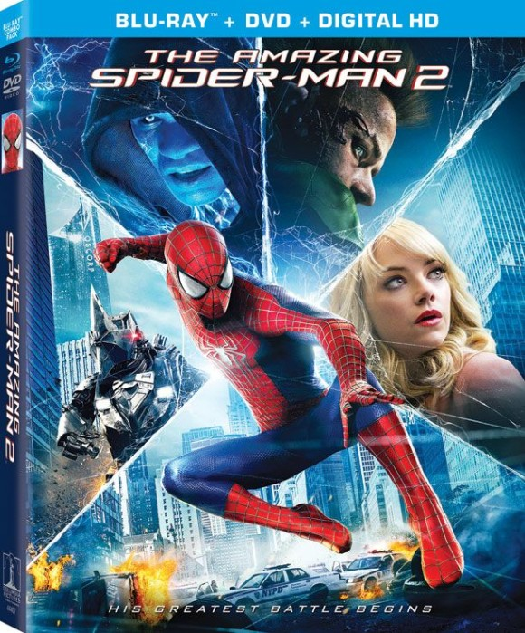 asm2bluray-movie