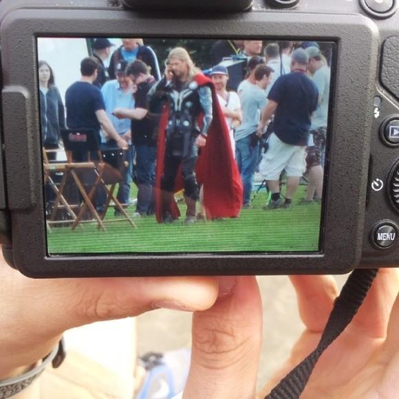 avengers-age-of-ultron-photo-tournage-thor