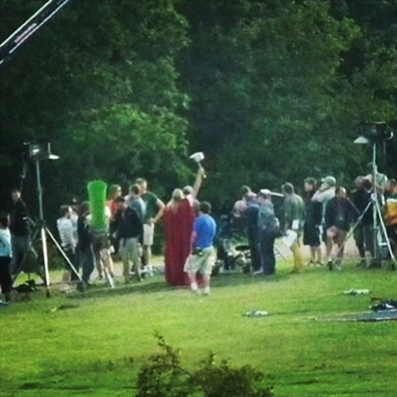 avengers-age-of-ultron-photo-tournage-thoreclair