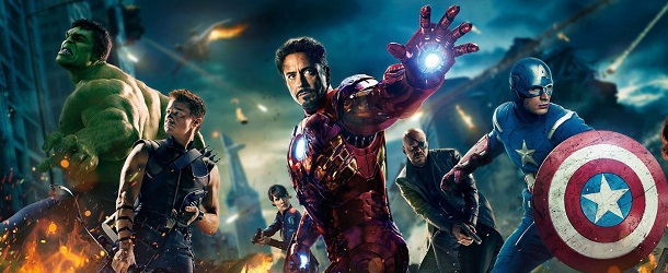 avengers-tournage-age-of-ultron-banner