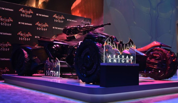 batmobile-arkham-knight-real-e3-stand-batman
