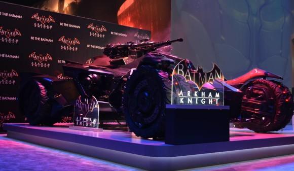 batmobile-arkham-knight-real-e3-stand-batman