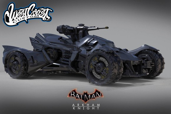 batmobile-jeu-arkham-batmna