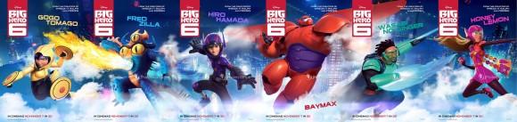 big-hero-6-posters-frise-banner