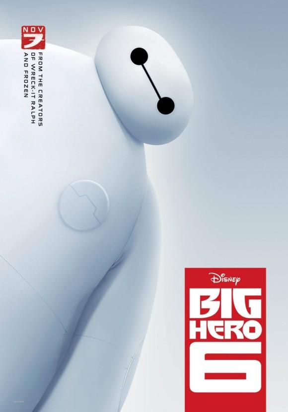 big_hero_six_affiche_nouveaux_heros
