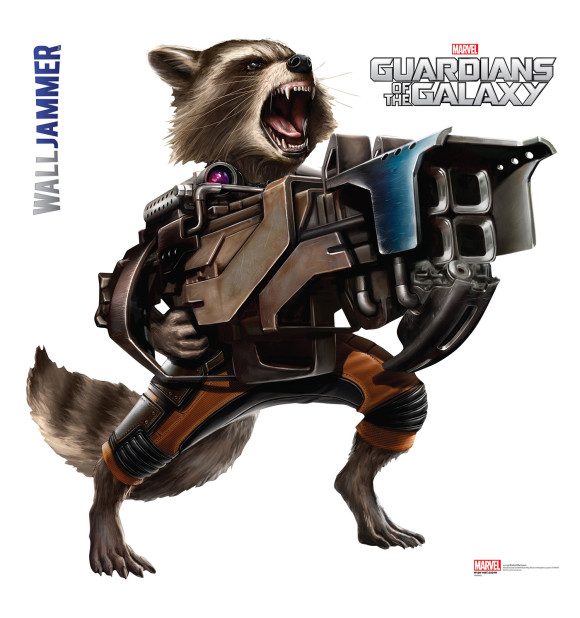 calendar-guardians-of-the-galaxy-raccoon