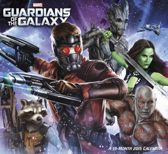 calendar-guardians-of-the-galaxy-rocket