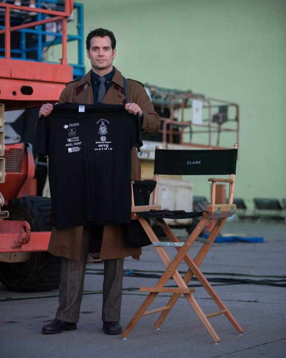 clark-kent-batman-v-superman-cavill