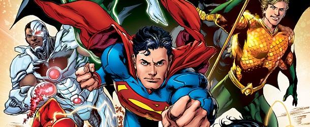 dc-comics-calendrier-futurs-films-super-heros