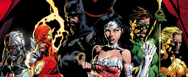 dc-comics-plan-futurs-films-rumeurs