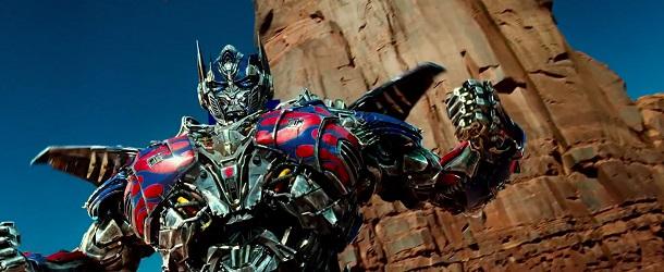 dinobots-transformers-4-extinctin