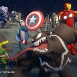 disneyinfinitylist-mavel