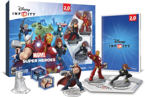 disneyinfinitylist-mavel-pack