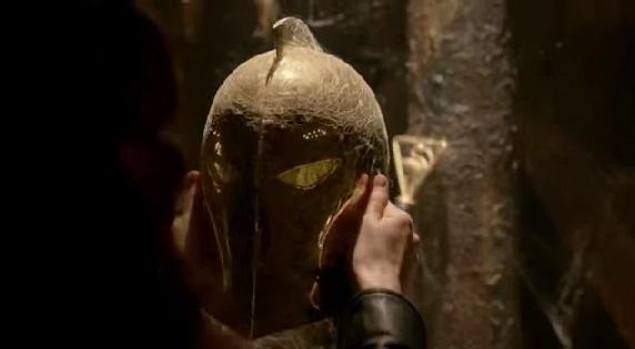 doctor-fate-helmet-constantine