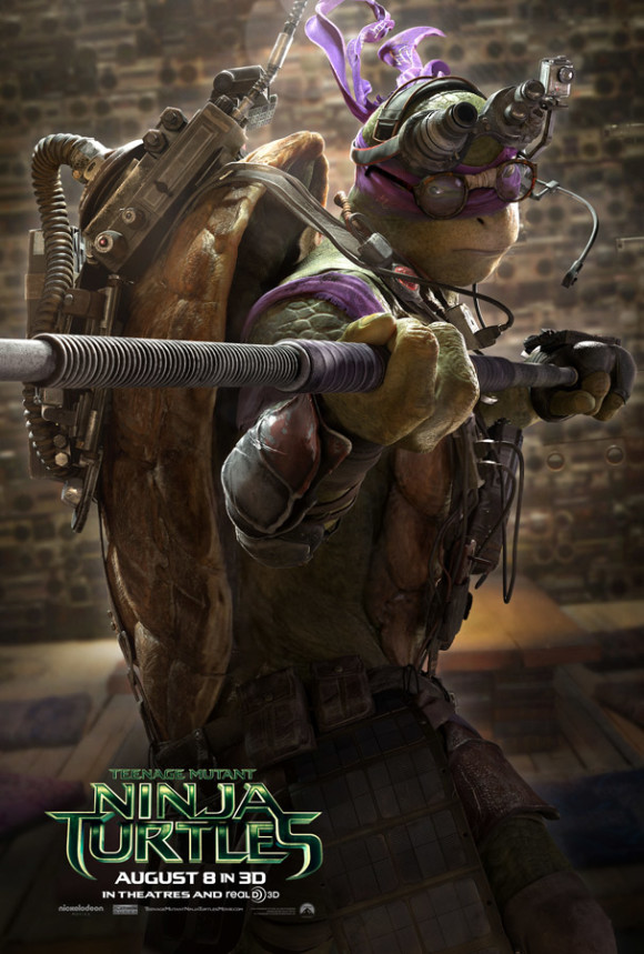 donatello-poster-ninja-turtles-2014-movie