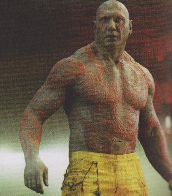 drax-bautista-gardiens-movie