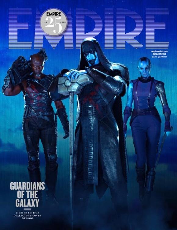 gardiens-de-la-galaxie-empire-cover-ronan-collector