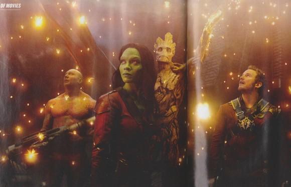 gardiens-de-la-galaxie-equipe-film