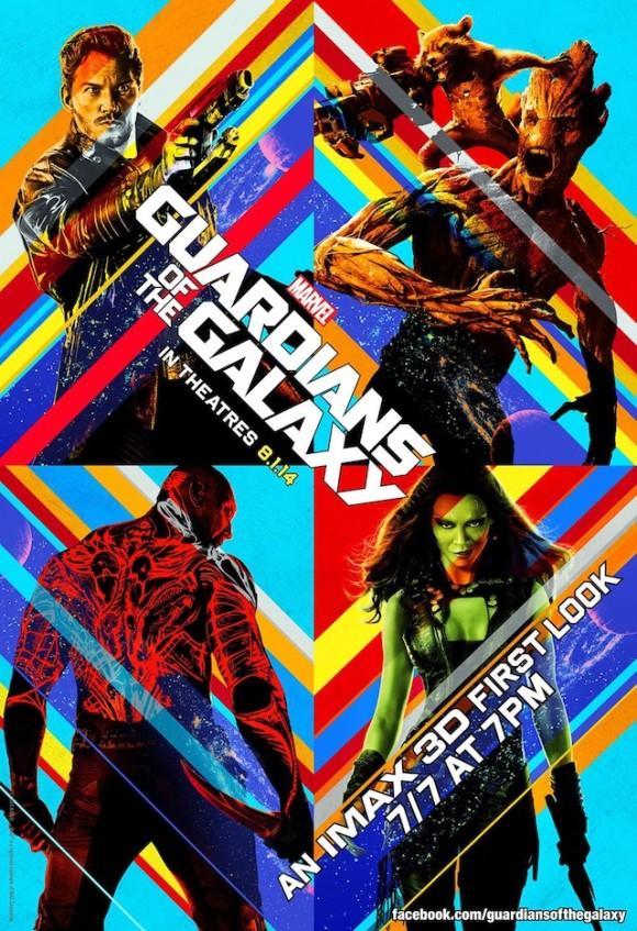 gardiens-de-la-galaxie-poster-imax