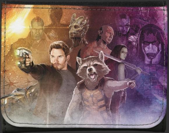 gardiens-de-la-galaxie-promo-poster