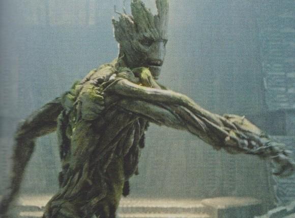 gardiens-groot-arbre