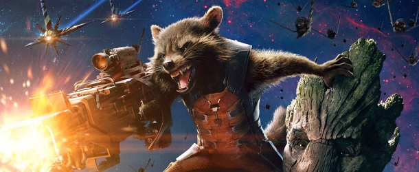 gardiensrocketraccoon