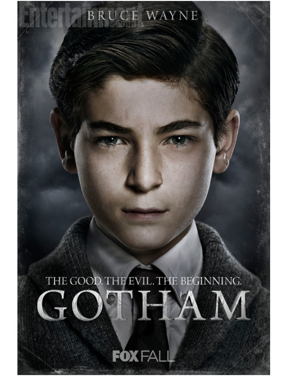 gotham-poster-serie-bruce-wayne