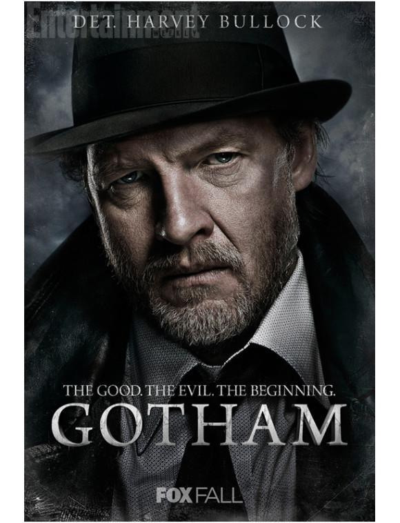 gotham-poster-serie-bullock