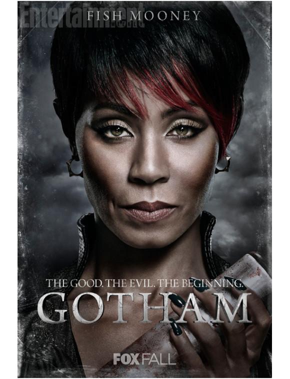 gotham-poster-serie-mooney