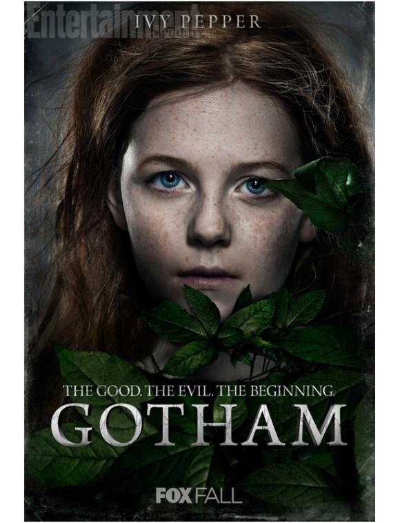 gotham-poster-serie-poisonivy