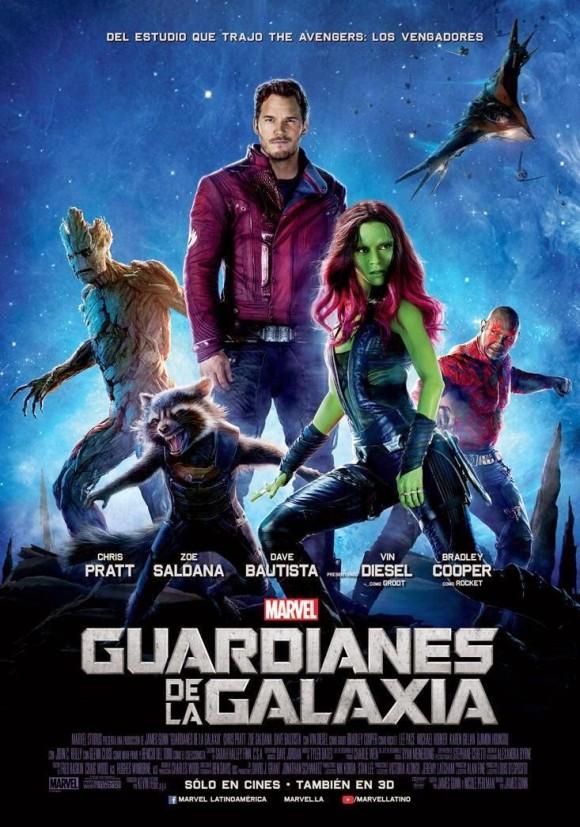 guardianes-de-la-galaxie-hola-quetal