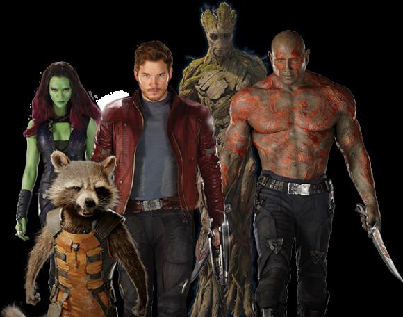 guardians-of-the-galaxy-render-png-gardiens
