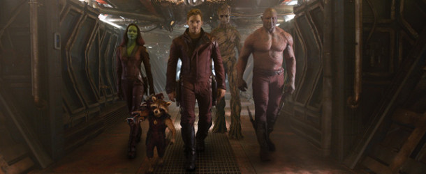 guardians-of-the-galaxy-spottv
