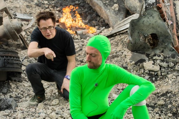 james-gunn-et-son-frere-motion-capture