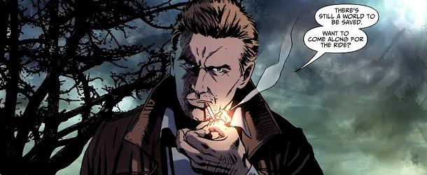 john-constantine-cigarette-serie-tv-fumer