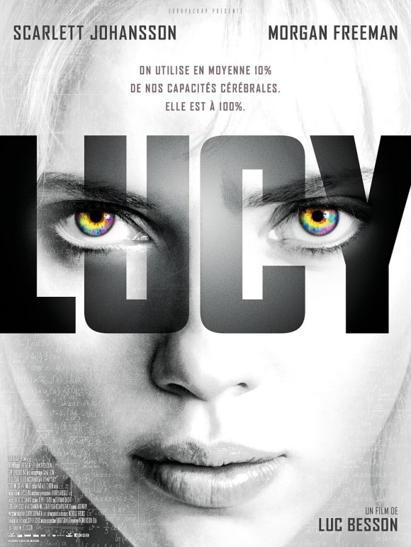 lucy-lefilm-affiche-francaise-poster