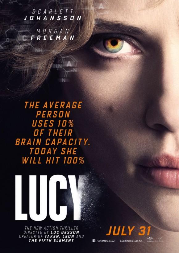 lucy-poster-scarlett-besson