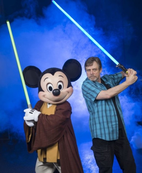 mark-hamill-2014-star-wars-episode