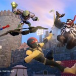 marvel-disney-infinity-chateaubattle