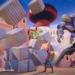 marvel-disney-infinity-cubesld