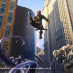 marvel-disney-infinity-ibeliveicanfly
