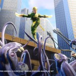 marvel-disney-infinity-iron-fist