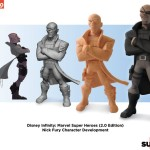 marvel-disney-infinity-nick-fury