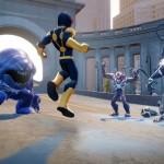 marvel-disney-infinity-nova-fight