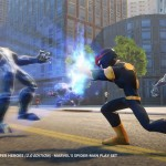 marvel-disney-infinity-novapower