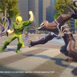 marvel-disney-infinity-powerfist
