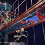 marvel-disney-infinity-spider-man-combat