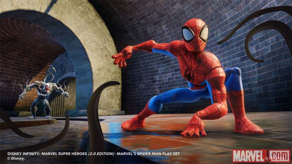 marvel-disney-infinity-spider-man-pose